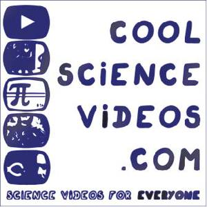 Cool Science Videos
