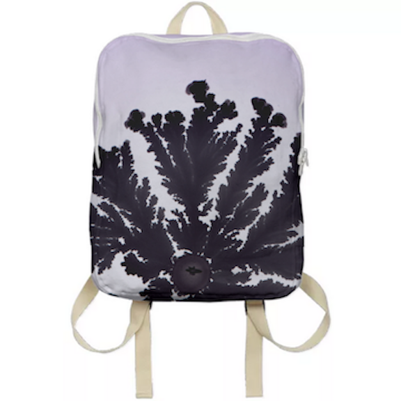 Bacteria Backpack.png