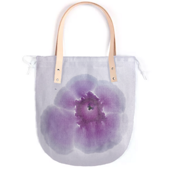Bacteria Summer Tote.png