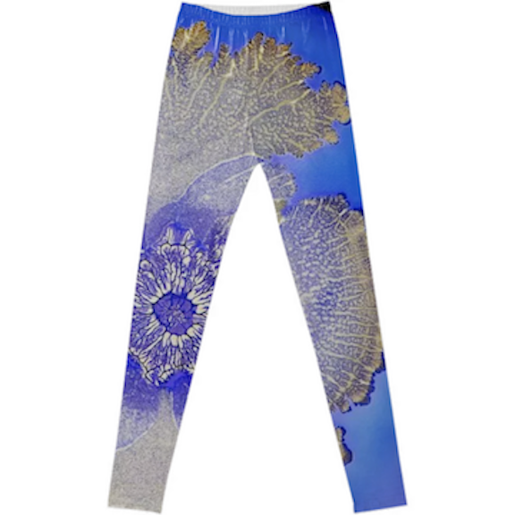 Probiotic Bacteria Leggings.png