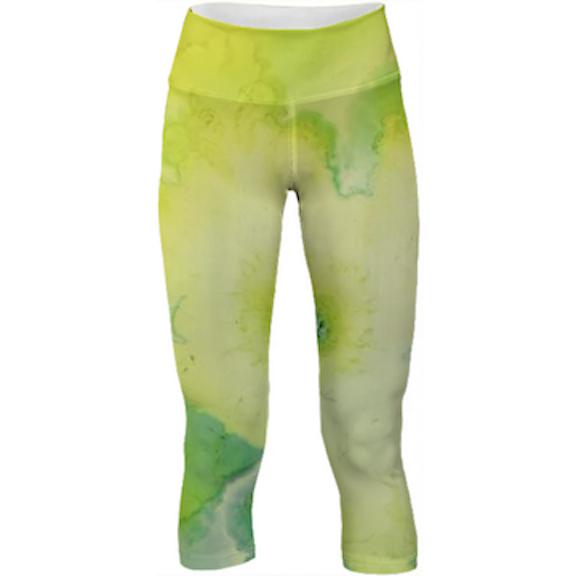 Bacteria Yoga Pants.png