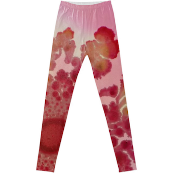 Soil Bacteria Leggings.png