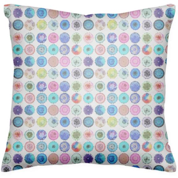 Variety Petri Dish Pillow.png