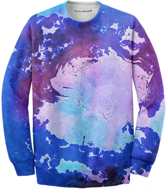 Bacteria Sweatshirt 2.png
