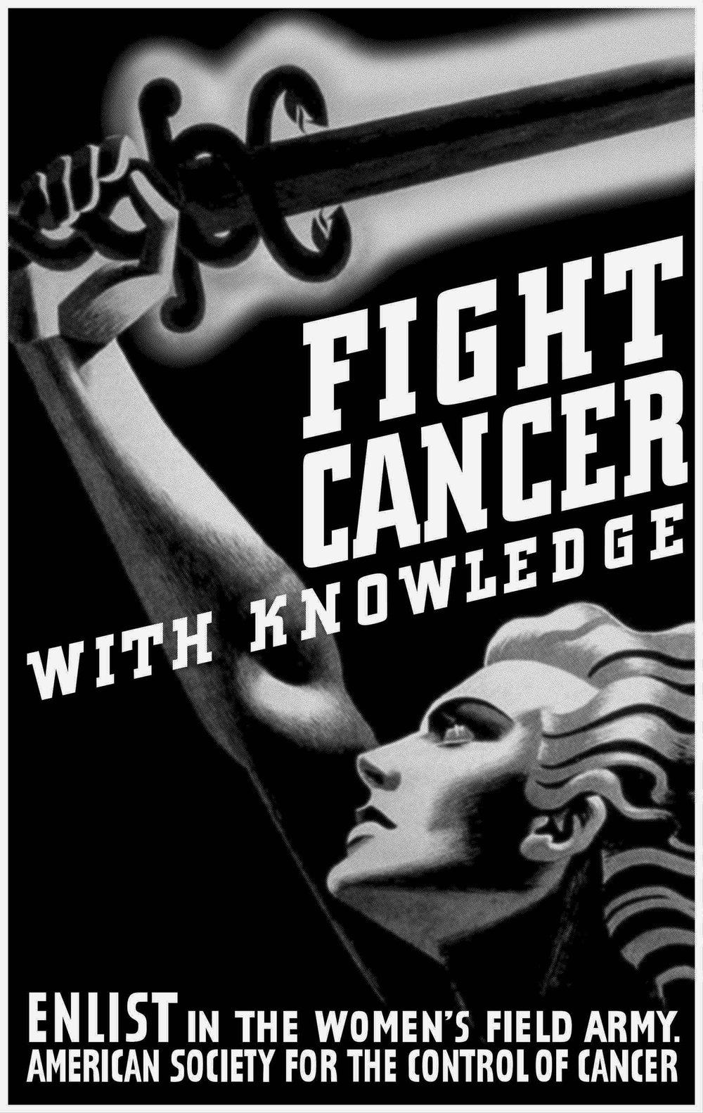 240-cancer-#12-motiv.jpg