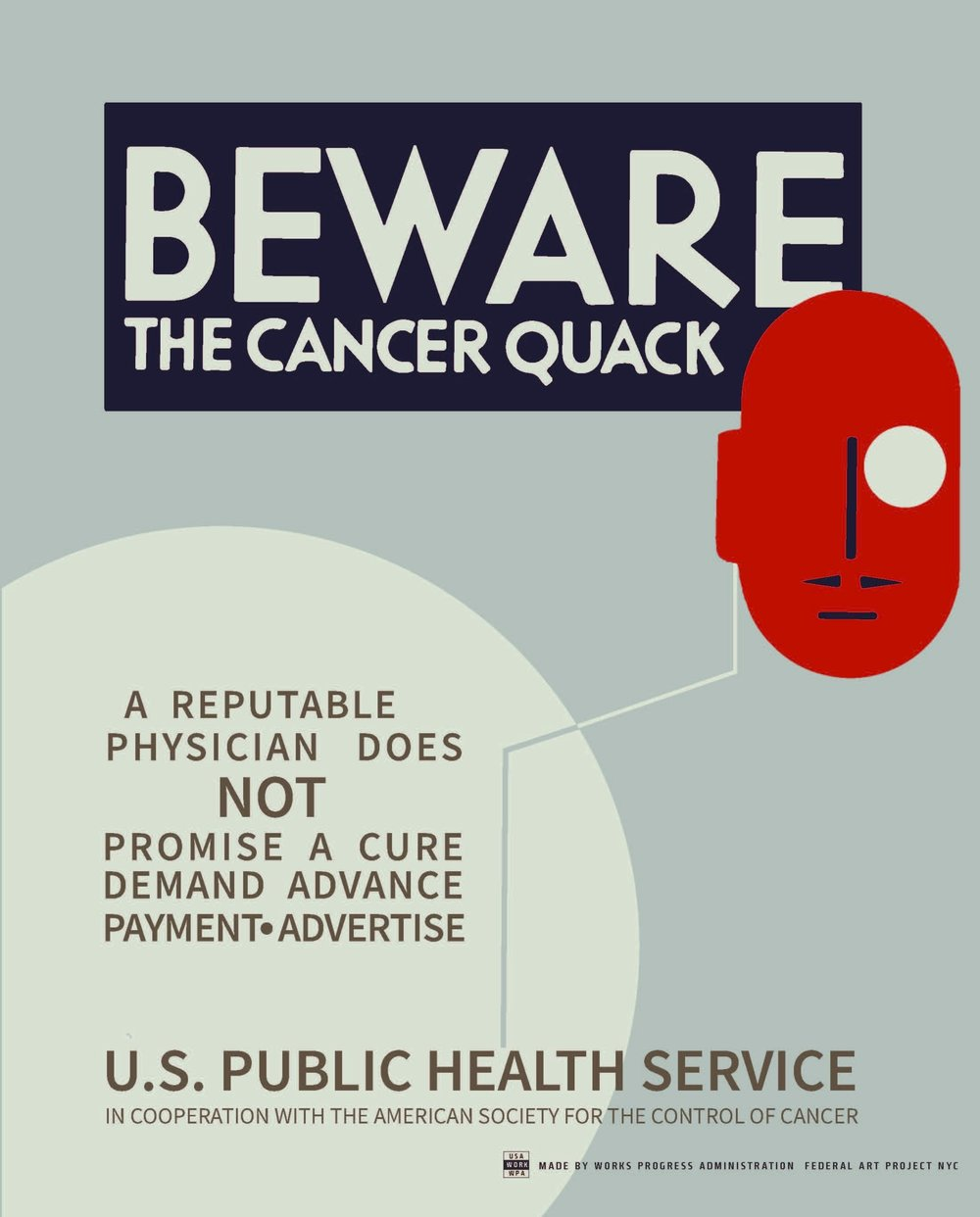 CANCER QUACK.jpg
