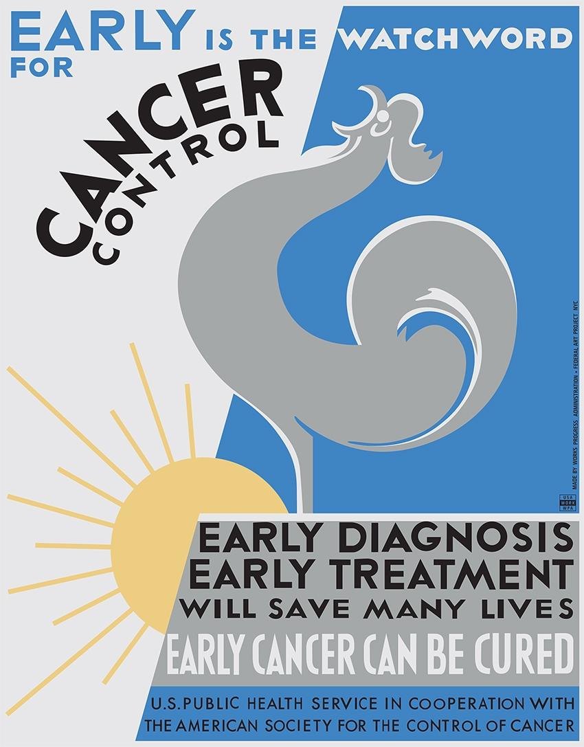 cancer #7.jpg
