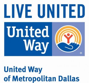 United-Way-LOGO-300x279.jpg