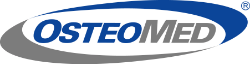 OsteoMed Logo