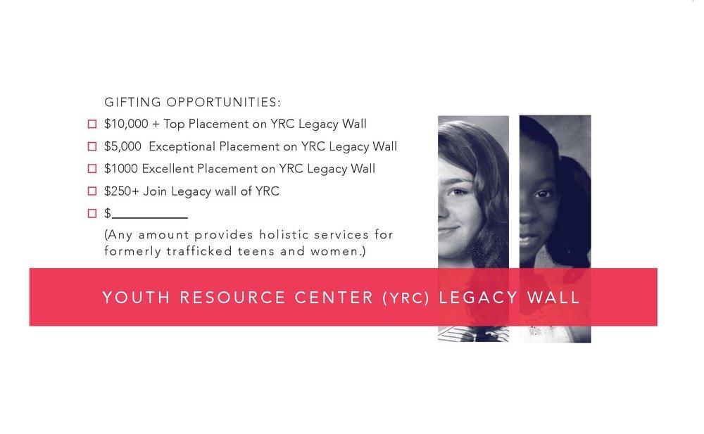 Legacy Wall YRC_Page_1_Page_1.jpg