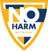 NHN small logo.png