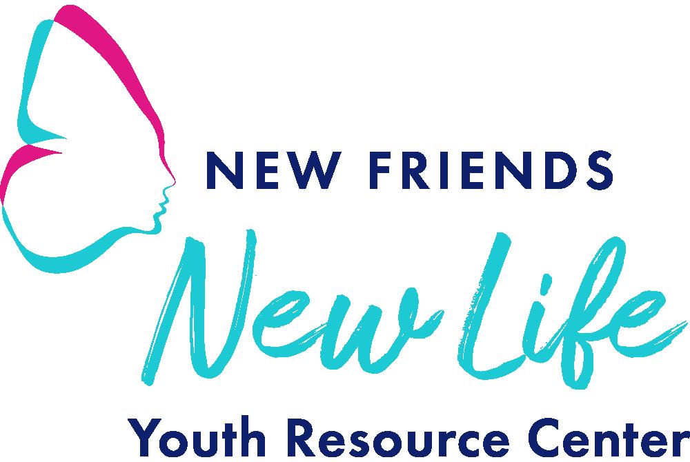 NFNL-YRC_Logo-2019_default-B.png