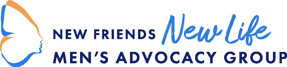 NFNL-MAG_Logo-2019_default-A.png