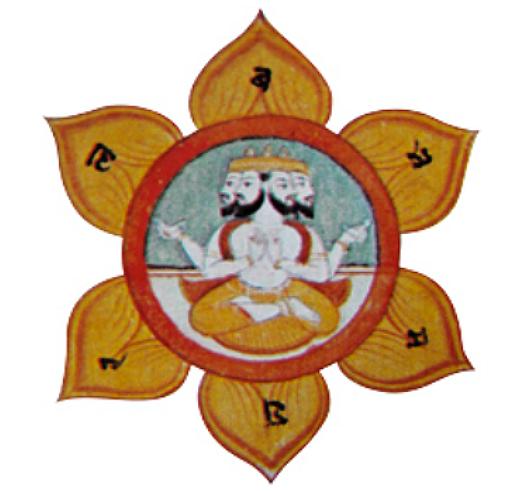 kriya-yoga-paris.jpg