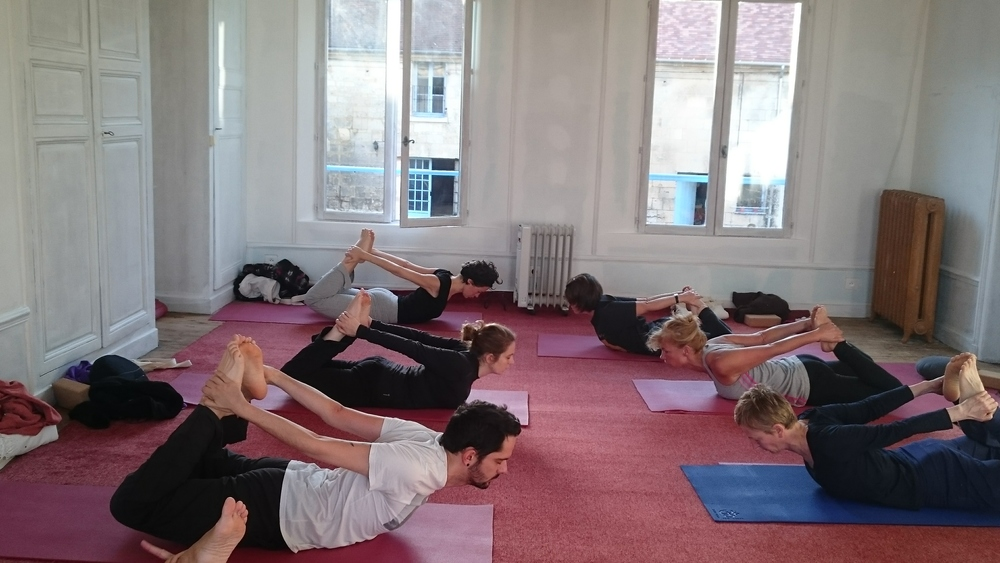 stage-ete-yoga-meditation-paris.jpg
