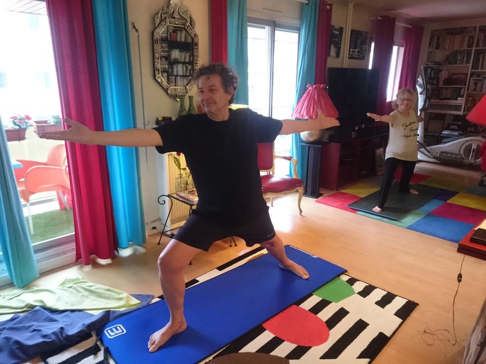 prof-yoga-cours-domicile-paris.jpg