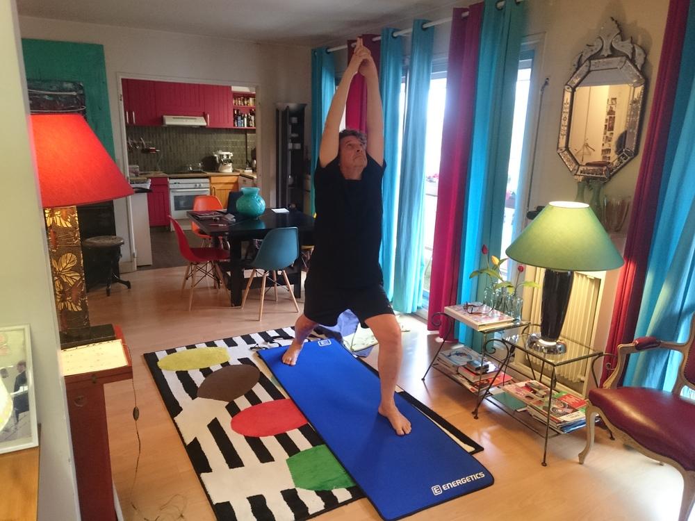 cours-yoga-prive-domicile-paris.jpg
