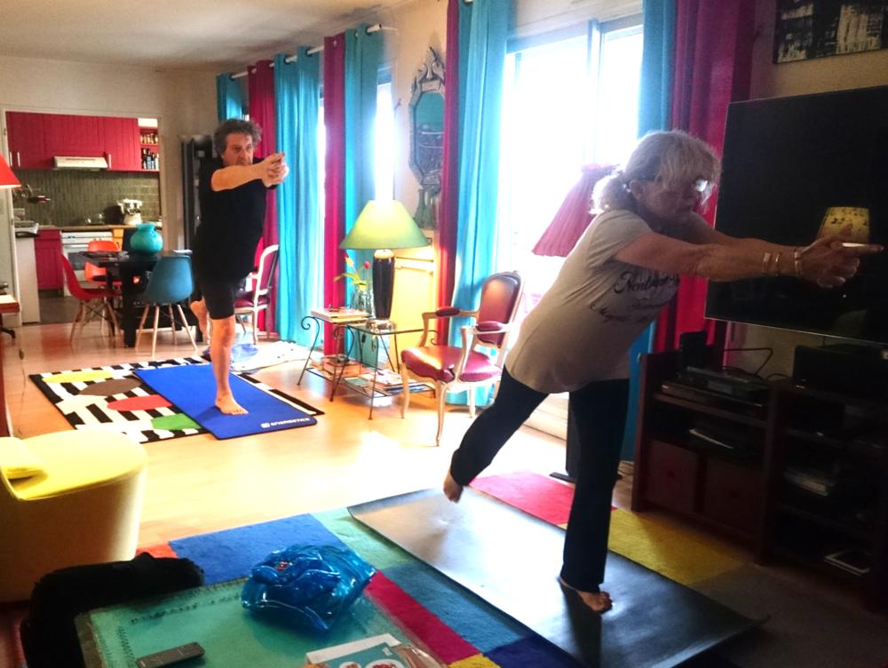 cours-particuliers-yoga-fontenay-sous-bois.jpg