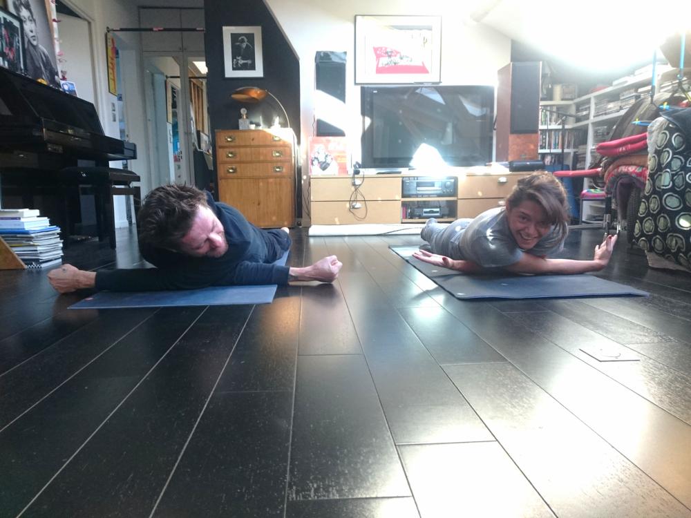 emma-de-caunes-yoga-paris.jpg