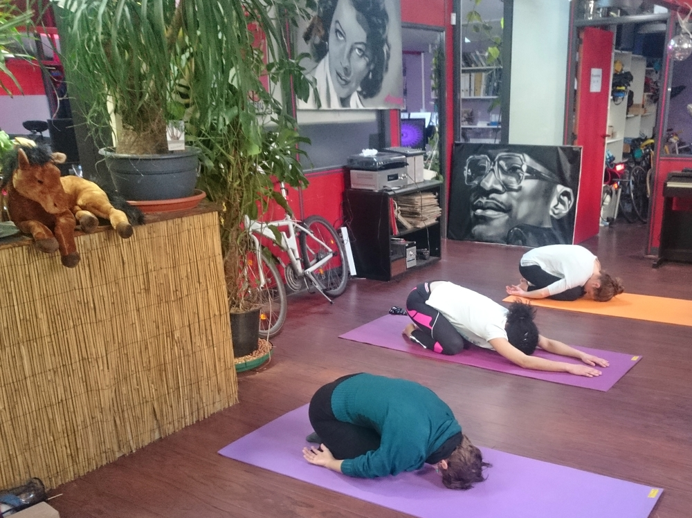 travail-yoga-paris.jpg