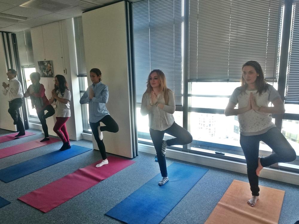 hatha-yoga-bienfaits-entreprise.JPG