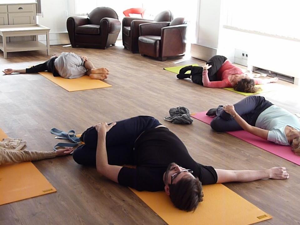 hatha-yoga-entreprise.JPG