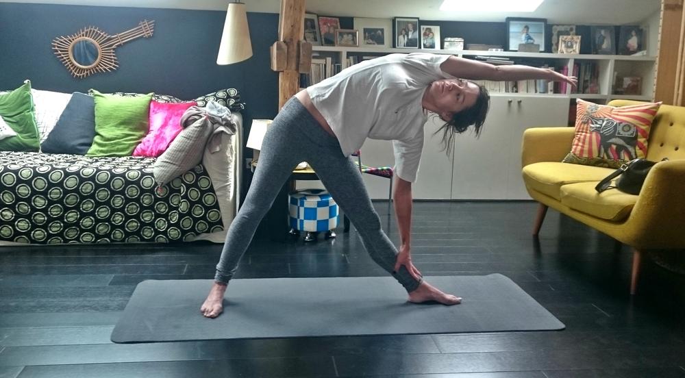 cours-paris-yoga-particulier-hatha.jpg