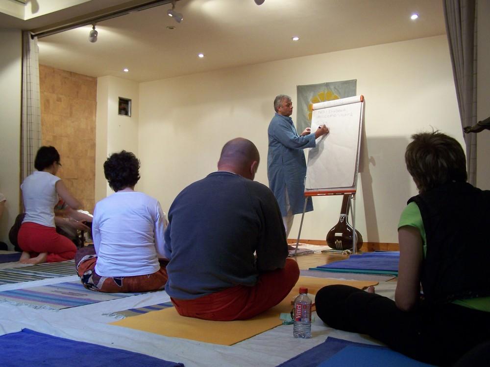lav-sharma-hatha-yoga-lonavla.jpg