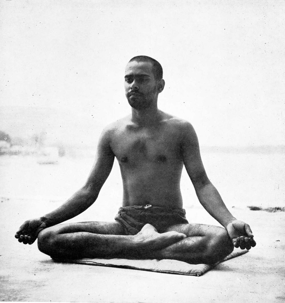 siddhasana-posture.jpg