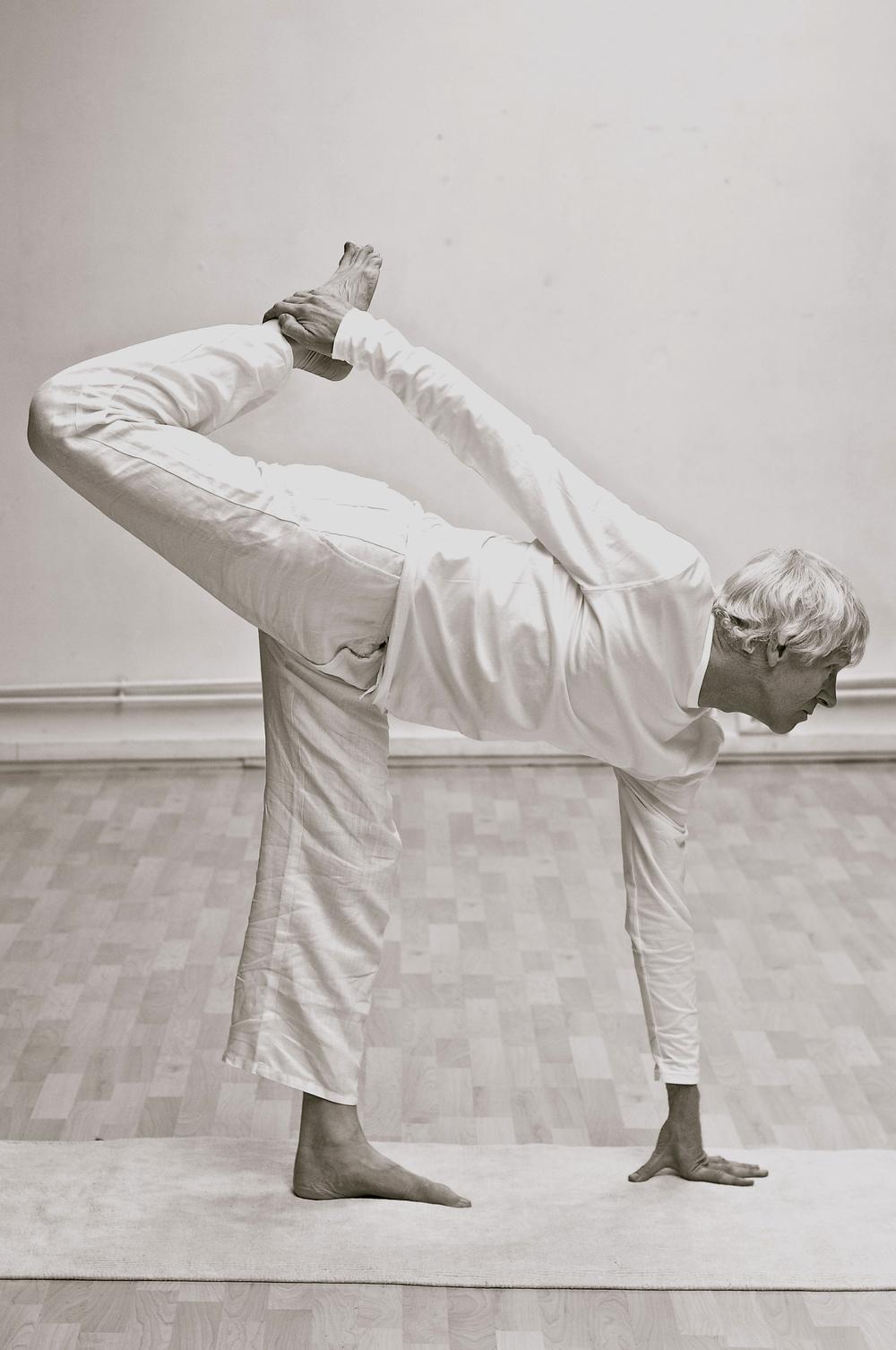 cachemire-yoga-cours.jpg