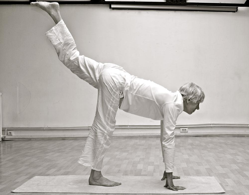 posture-cachemire-yoga-paris.JPG