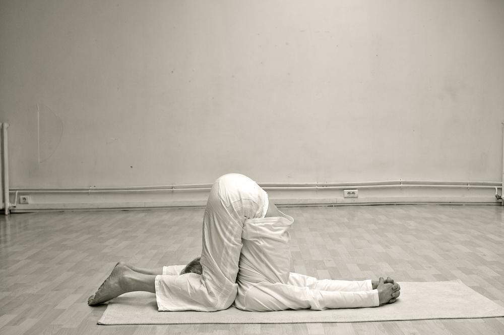 pashinee-mudra-yoga.jpg