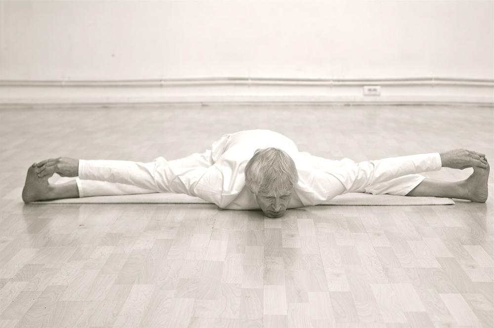 posture-avance-yoga.jpg