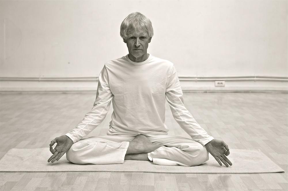 yoga-siddhasana-stage-paris.JPG