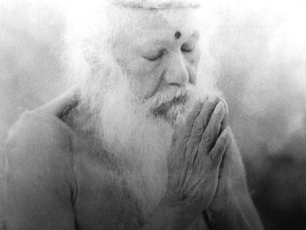 sri-sri-sri -satchidananda-yogi-madras.jpg