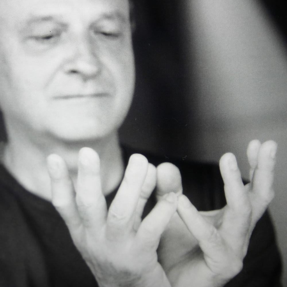 pierre-feuga-yoga-cachemire.jpg