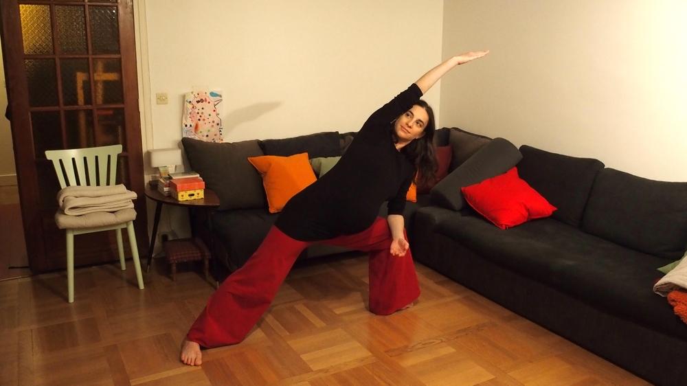 yoga-pre-natal-cours-paris
