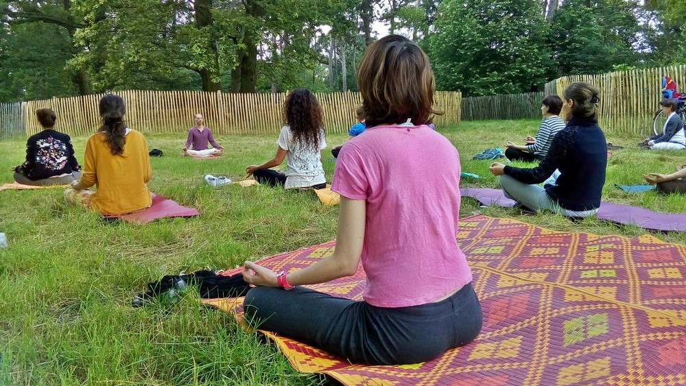 cours-yoga-gratuit.jpg