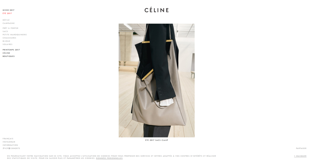 celine-yoga-paris.jpg