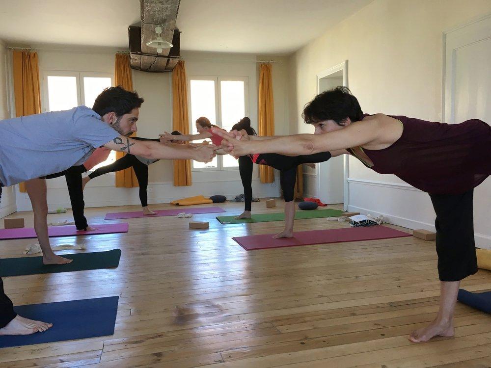 vira-asana-stage-yoga.jpg
