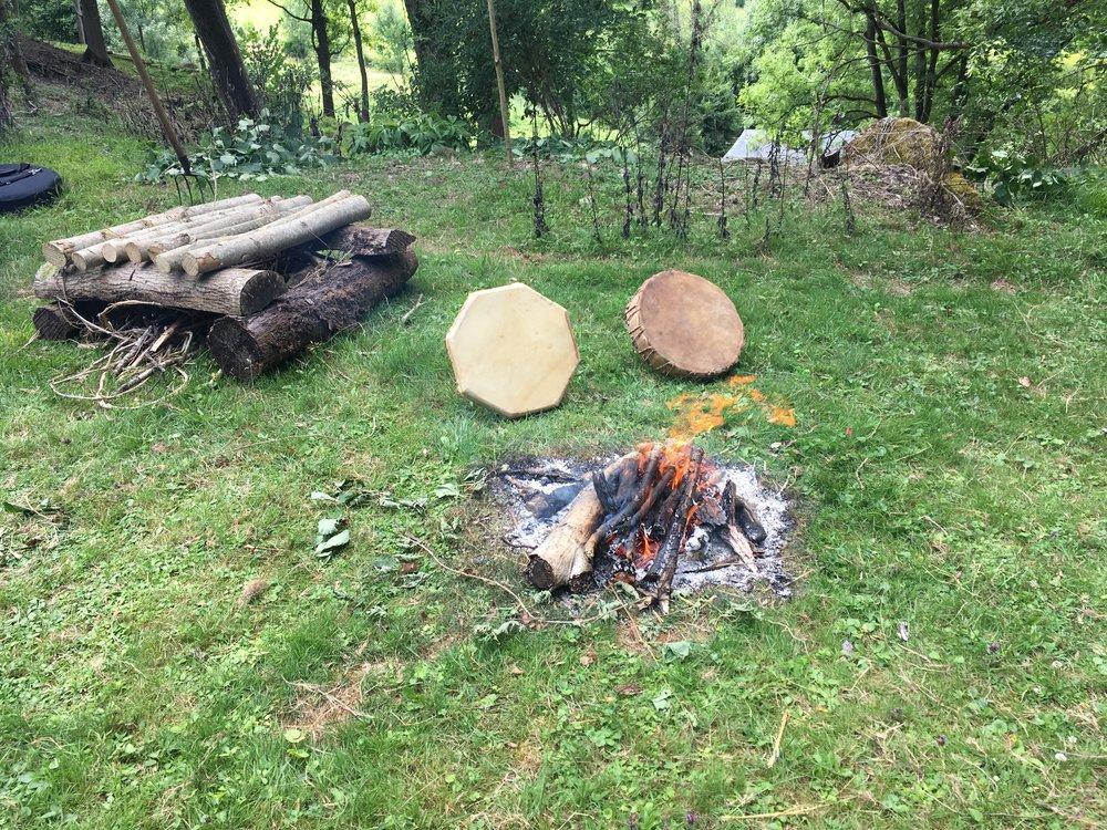 retraite-yoga-chamanisme-juillet-paris.jpg