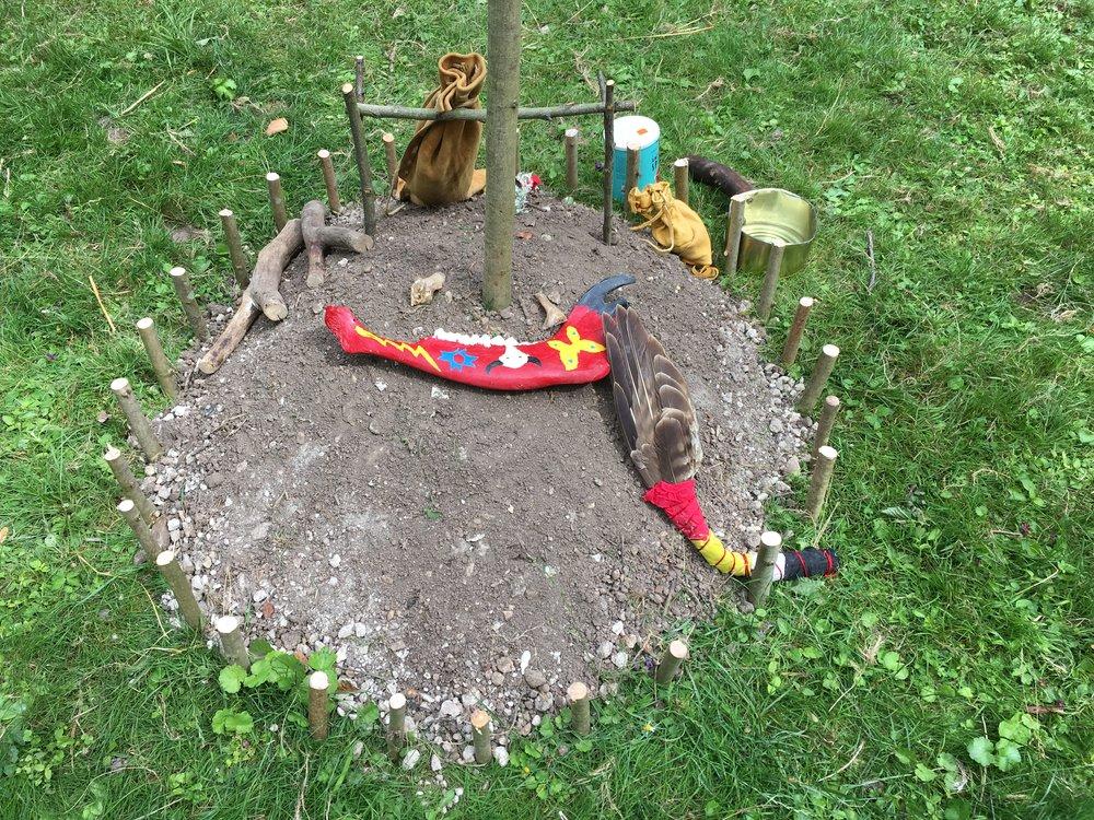 hutte-sudation-rituel.jpg