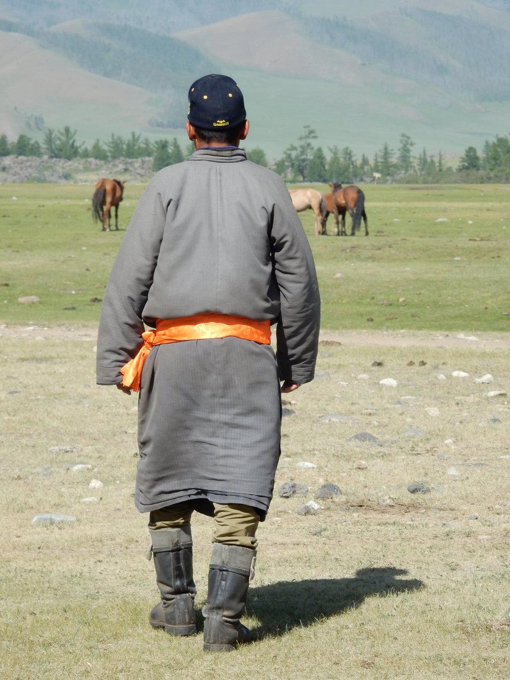 séjour-mongolie-chamanisme-yoga.jpg