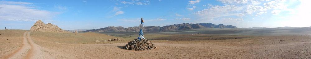 voyage-mongolie-chamane-yoga.jpg