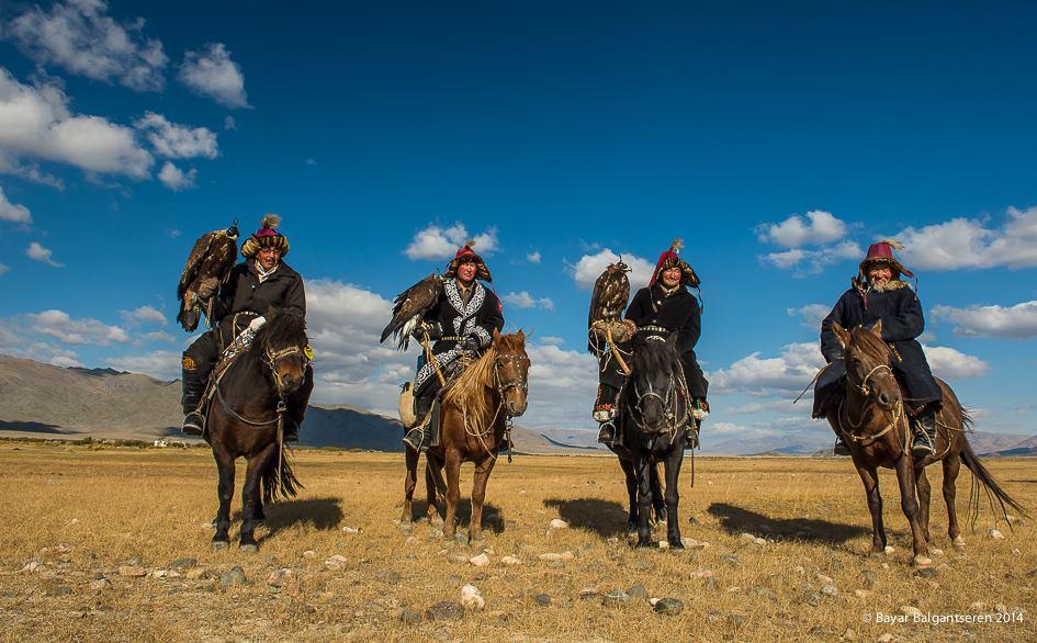 retraite-mongolie.jpg