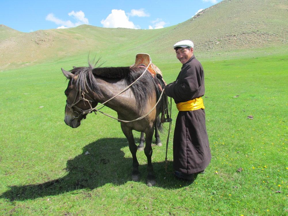 retraite-stage-mongolie.jpg