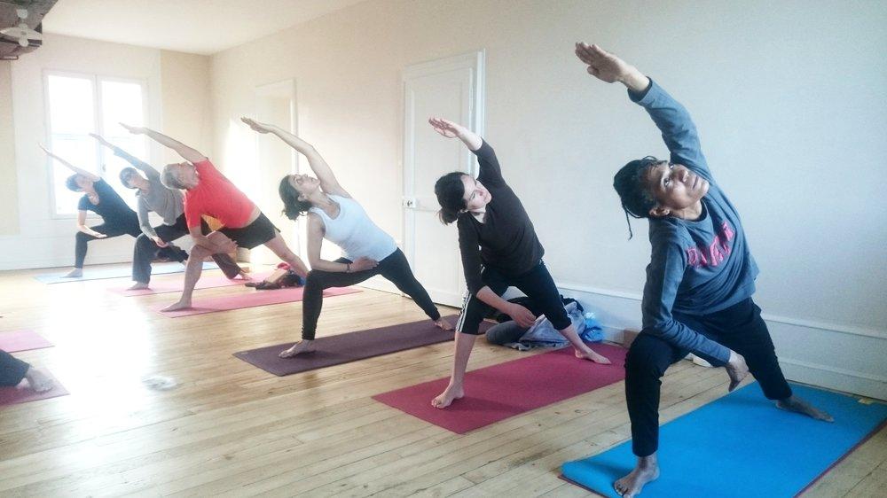 yoga-paris-11-méditation-hatha-meditation.jpg