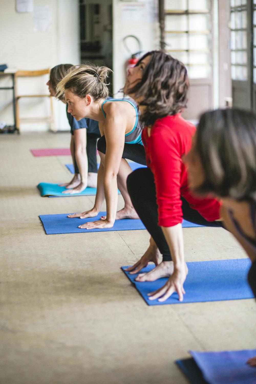 cours-yoga-paris-11-12-20-hatha-cachemire.jpg
