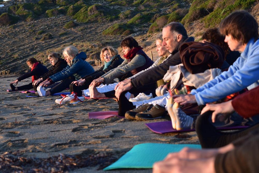 yoga-minorque-retraite-ayourveda.JPG