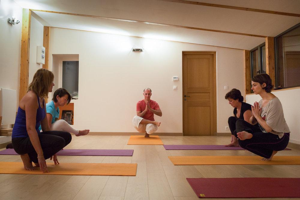 yoga-cours-fontenay-sous-bois.jpg